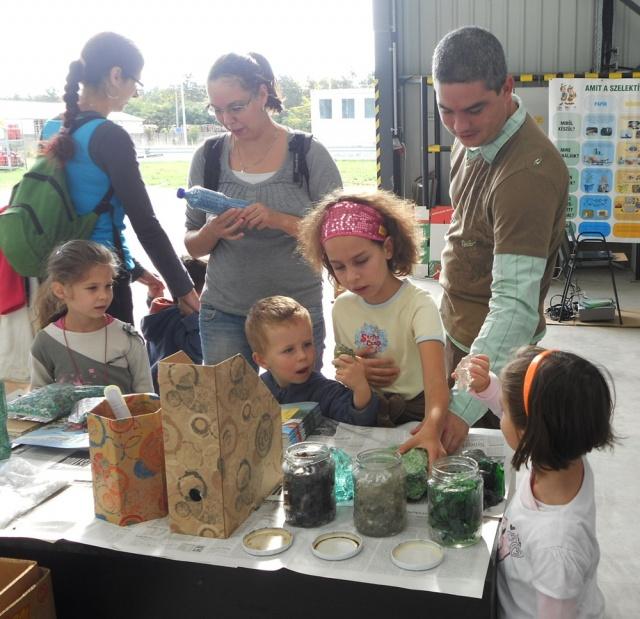 kukakultúra, természetvédelem, innováció, környezetvédelem, környezettudatos nevelés,