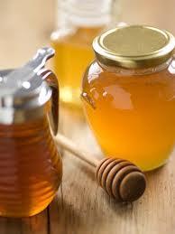 méhek, méz, szabad levegő alalpítvány,