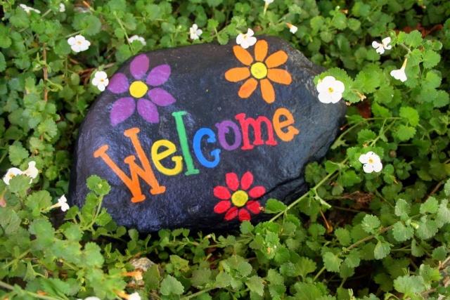szabad levegő alapítvány, programjaink, víz,zene,virág fesztivál,