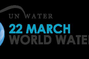 Víz Világnapja 2018